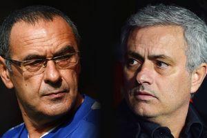 Chelsea sẽ biến Mourinho thành 'người khốn khổ'?