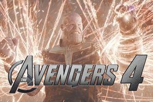 Thêm một đoạn mô tả về trailer đầu tiên của 'Avengers 4' bị lộ: Có nhiều chi tiết đáng tin hơn!