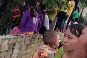 Hà Tĩnh: Rúng động cả 4 người trong một gia đình thắt cổ tự tử