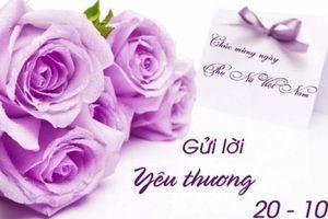 Câu chuyện xúc động nhân ngày phụ nữ Việt Nam 20/10: 'Tôi đã lớn trên lưng chị cả'