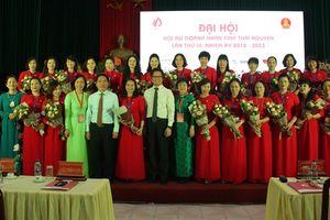 Hội Nữ Doanh nhân tỉnh Thái Nguyên: Phát triển kinh tế gắn với bảo vệ môi trường bền vững