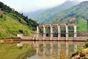 Lào Cai: Truy thu gần 47 tỷ đồng với Nhà máy thủy điện Tà Thàng