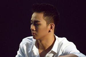 Hoài Lâm đột ngột hủy show, tuyên bố giải nghệ vì tình hình sức khỏe 'không ổn'