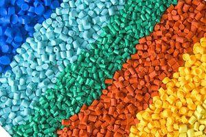 Phú Yên: Phạt nặng doanh nghiệp nhập khẩu 3.333 tấn phế liệu