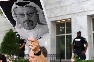 Arab Saudi thừa nhận nhà báo Khashoggi thiệt mạng tại lãnh sự quán