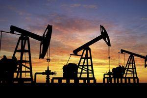 Giá dầu giảm 2 tuần liên tiếp