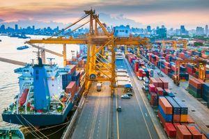 Chính phủ điểm tên những thách thức phải 'đương đầu' của nền kinh tế