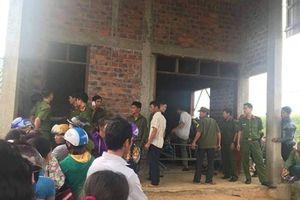 Hà Tĩnh: Bàng hoàng phát hiện 4 người trong gia đình tử vong trong tư thế treo cổ