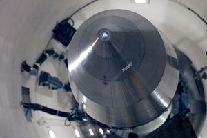 Mỹ sắp rút khỏi thỏa thuận cắt giảm hạt nhân lịch sử với Nga?