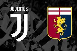 Juventus - Genoa: Ronaldo làm lu mờ Piatek?