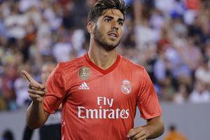 Thể thao 24h: Real bất ngờ ra giá bán 'thần đồng' Tây Ban Nha?