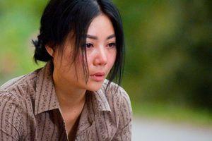 Diễn viên Thanh Hương không thoát khỏi nỗi ám ảnh về Lan 'ca ve'