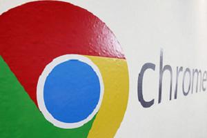 Google chính thức phát hành Chrome 70