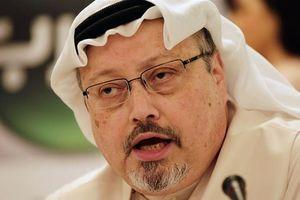 Mỹ - EU yêu cầu Ảrập Xêút giải trình thêm vụ nhà báo bị sát hại