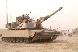 Mỹ sẽ bán cho Saudi Arabia những vũ khí gì trong hợp đồng 110 tỷ USD?