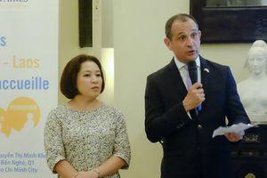 Pháp tìm kiếm tình nguyện viên Việt Nam để có 'cái nhìn từ bên ngoài'