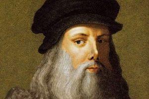 Leonardo da Vinci: Đồng tính, ăn chay, và những bí mật kỳ vĩ