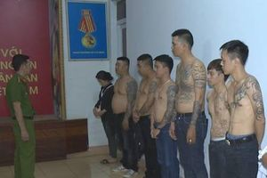 Tín dụng đen 'bủa vây' người dân Đắk Lắk