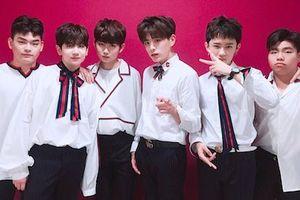 Dư luận Hàn Quốc phẫn nộ khi nhóm nhạc nhỏ tuổi bị đánh đập, bạo hành