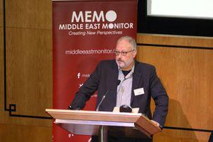 Thế giới trong tuần: Ả Rập Saudi thừa nhận 'sốc' về cái chết của nhà báo Jamal Khashoggi
