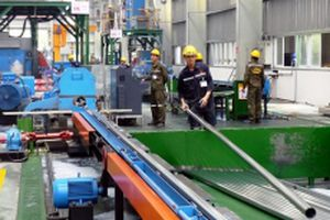 Quảng Ninh nâng cao hiệu quả quản lý đất đai và môi trường