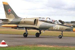 Không còn hi vọng cứu sống các phi công trên máy bay gặp nạn 'Albatross' của Nga
