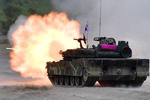 Mỹ, Hàn bất ngờ xuống nước trước Triều Tiên?