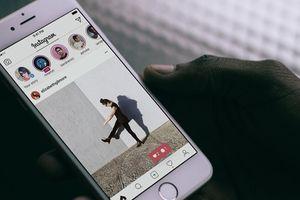 Làm thế nào để người dùng bảo vệ tài khoản Instagram của mình?