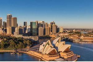 Những điều chưa biết về nhà hát Opera Sydney, biểu tượng của nước Úc
