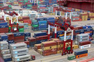 Nền kinh tế Trung Quốc đang mất đà, sự suy giảm có thể sẽ xảy ra