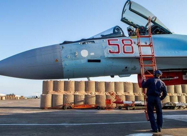 Đặt S-300 ở vị trí hiểm, Nga muốn buông cảnh báo 'khốc liệt' với Israel?