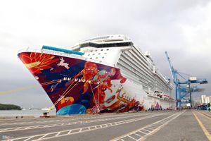 Lộ lý do doanh nghiệp cảng biển 'ngại' đón tàu khách