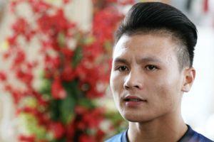 Pep Guardiola, Quang Hải và 5 phát ngôn ấn tượng trong tuần