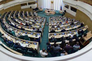 Tuyên bố chống Nga mới của Mỹ và phản ứng của Moscow