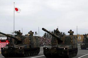 Cảnh báo tình hình phức tạp, Nhật kêu gọi ASEAN hợp tác