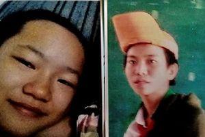 2 học sinh mất tích bí ẩn gần 1 tuần ở Bạc Liêu