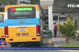 Có nên tiếp tục trợ giá cho xe buýt tại Đà Nẵng