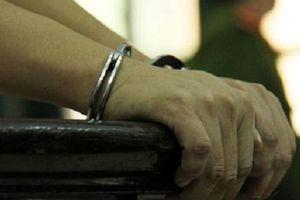 Lời cảnh tỉnh từ phiên tòa 'con nghiện' 8X nhận án tử hình