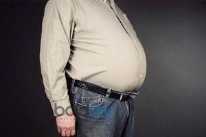 Những bài tập hiệu quả cho người béo phì
