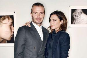 Victoria suy sụp khóc ròng sau tiết lộ gây sốc của Beckham về hôn nhân