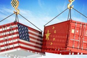 Doanh nghiệp bàn kế sách ứng phó cuộc chiến thương mại Mỹ - Trung
