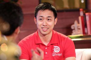 CEO Go-Viet: 'Doanh nghiệp nội địa nên cởi mở tiếp nhận những thành công trên thế giới'