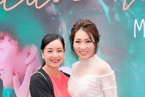 Nhạc sỹ Phó Đức Phương tiết lộ bí mật về nữ ca sỹ Minh Thu