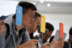 9 lý do nên mua iPhone Xs thay vì iPhone Xr dù đắt hơn 7 triệu đồng