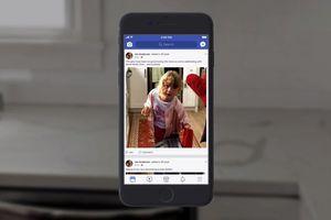 Điện thoại Android nào có thể đăng ảnh 3D lên Facebook?