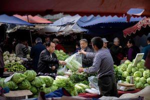 Kinh tế Trung Quốc sẽ ảm đạm hơn do chiến tranh thương mại