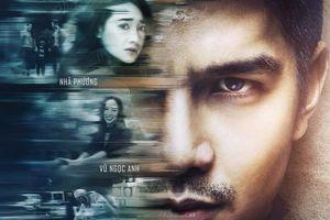 35 bộ phim Việt tại Liên hoan Phim quốc tế Hà Nội lần thứ V