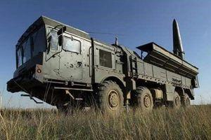 Trước tuyên bố rút khỏi thỏa thuận hạt nhân tầm trung của Mỹ: Phản ứng mạnh mẽ từ phía Nga
