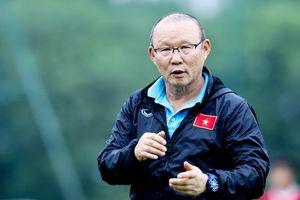 Ba đối thủ của tuyển Việt Nam ở Hàn Quốc có gì đặc biệt?