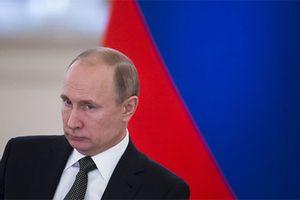 Nga cảnh báo đáp trả nếu Mỹ đơn phương rút khỏi INF
